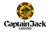 online casino affiliate